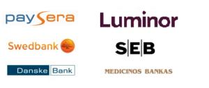 banku-logo1