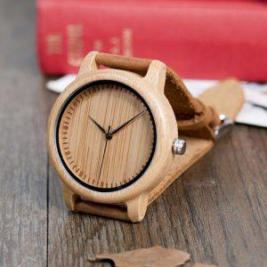 laikrodziai_moterims2