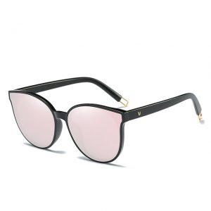 akiniai nuo saules moterims