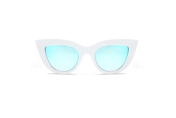 akiniai_nuo_saules9