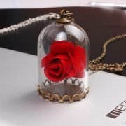 pakabukas_ant_kaklo_su_rože