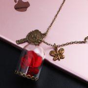 pakabukas_rožė