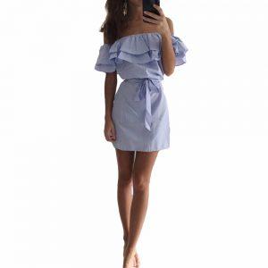 Suknelės 2