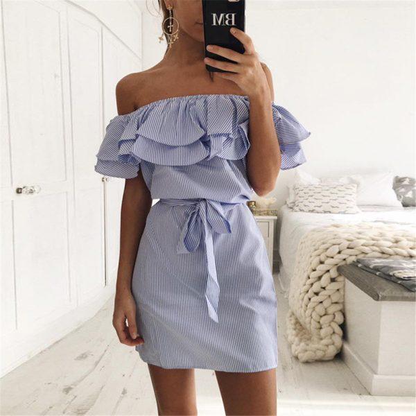 Suknelės1