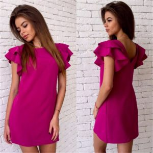 suknelės_moterims1
