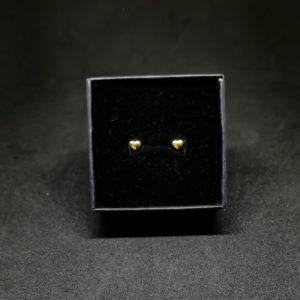 sidabriniai-auskarai-minimalistiniai