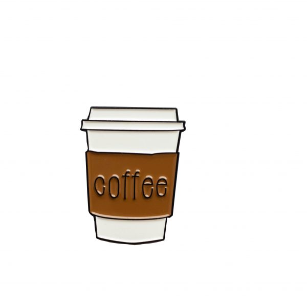 coffee_zenkliukas