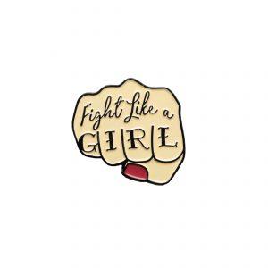 girl_zenkliukas