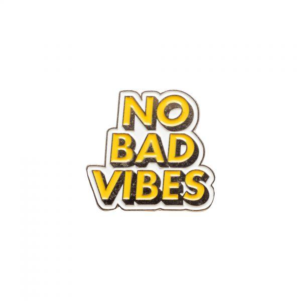 no_bad_vibes_zenkliukas