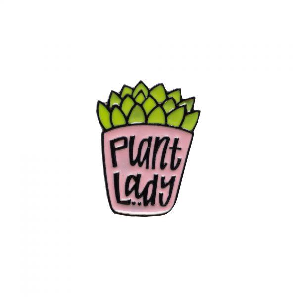 plant_lady_zenkliukas