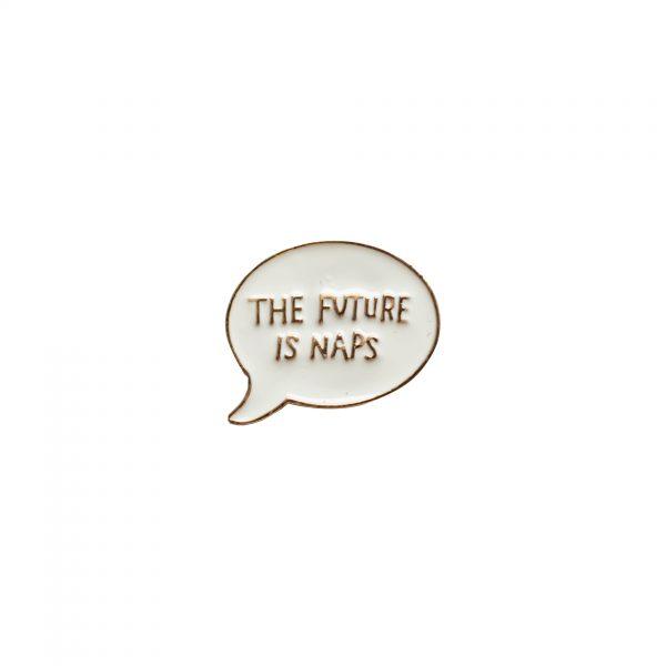 the_future_zenkliukas