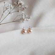 auskarai_su_perlais_pink_dream (3)