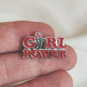 girl_power_ženkliukas (3)