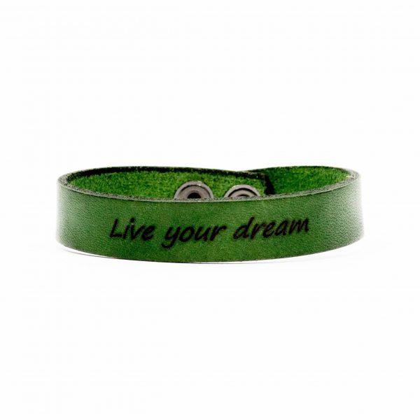 odine_apyranke_live_your_dream